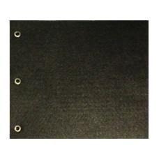 Набор листов для альбома Коллекция винтАЖ, ткань