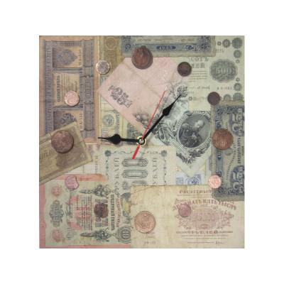 Часы настенные (1)